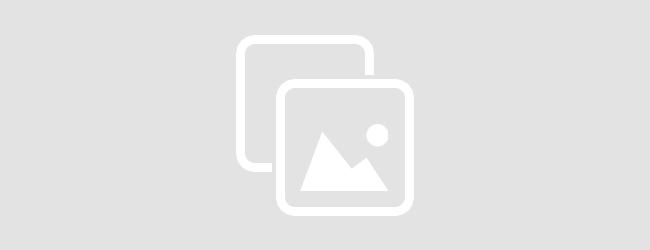 TechCrunch is now a part of Verizon Media