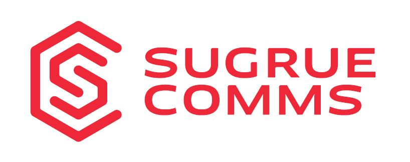 Sugrue Communications