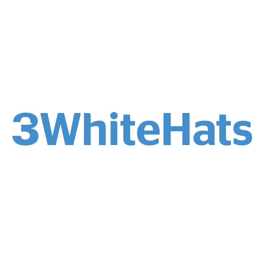 3white